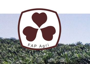 Lowongan Kerja Medan Januari 2020 di FAP Agri Group