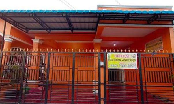Bisnis Rumah Kost Sangat Menjanjikan di Lubuk Pakam - Market Medan
