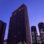 Bisnis Usaha Hotel di Daerah Kualanamu Lubuk Pakam Sangat Menarik