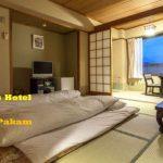 Bisnis Usaha Hotel di Pakam di Perkirakan Akan menjadi Salah Target Orang Sukses