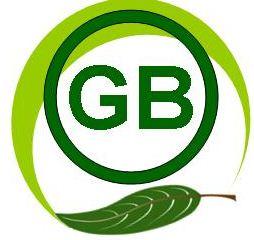 Lowongan Kerja Apoteker Medan 2020 PT Global Bioscience Terbaru hari ini