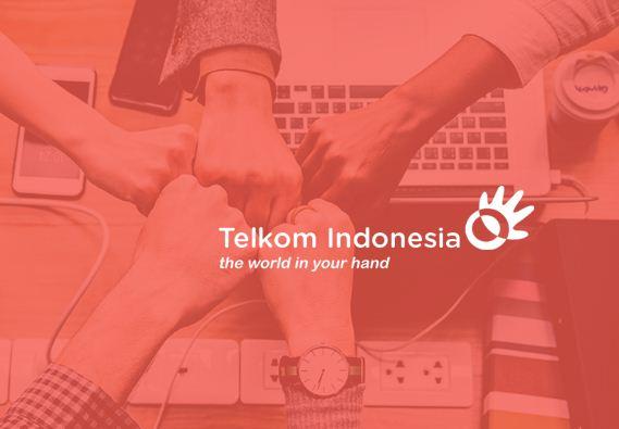 Lowongan Kerja BUMN Medan PT Telkom Indonesia Januari 2020