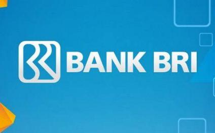Lowongan Kerja Bank BRI Januari 2020 di Cabang Gunungsitoli – Market medan