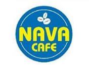Lowongan Kerja Koki Cafe Medan Januari 2020 Di Nava Cafe