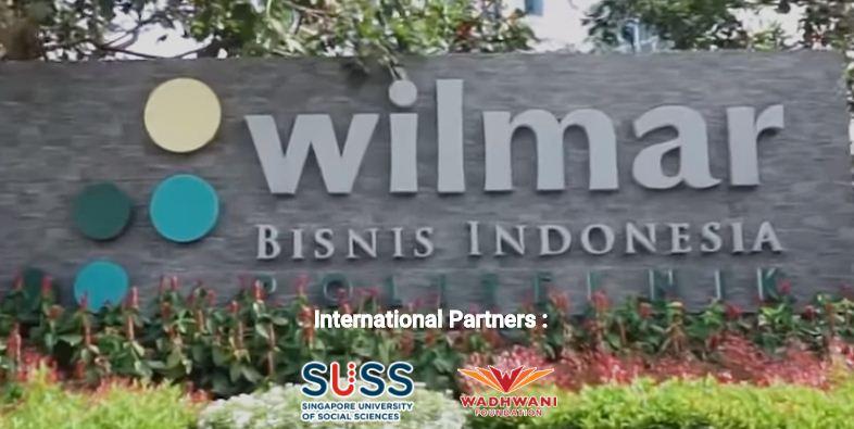 Lowongan Kerja Marketing di medan 2020 di Politeknik Wilmar Bisnis Indonesia