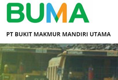 Lowongan Kerja PT Buma 2020 Terbaru di Kalimantan, Market Medan