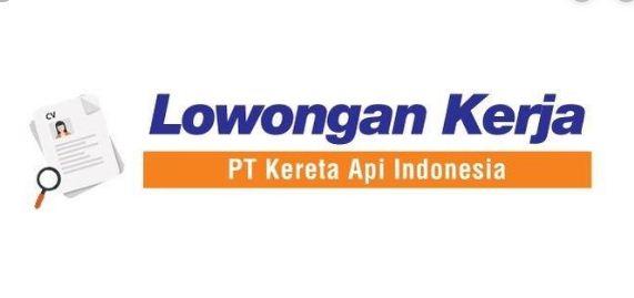 Lowongan Kerja PT Kereta Api Indonesia, BUMN Market Medan 2020