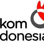 Lowongan Kerja Telkom Indonesia - Market Medan 2020