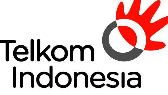 Lowongan Kerja Telkom Indonesia – Market Medan 2020