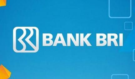 Lowongan kerja Bank BRI Medan 2020 Terbaru – Market medan