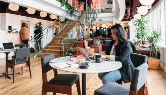 Tips Membuka Cafe baru sebagai bisnis Pemula - Market medan