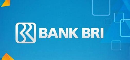 23 Lowongan Kerja Bank BRI  2020 Terbaru hari ini