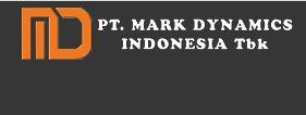 Gaji dan Persyaratan PT Mark Dynamic Indonesia Tanjung Morawa