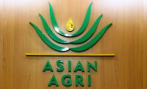Lowongan Kerja Asian Agri Medan 2020 terbaru