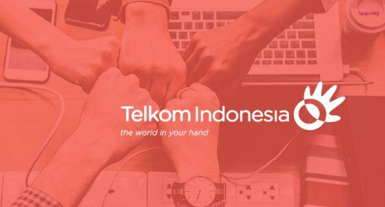 Lowongan Kerja BUMN Medan PT Telkom Indonesia 2020 terbaru