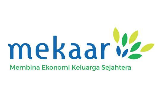 Lowongan Kerja BUMN PNM Medan 2020 terbaru hari ini
