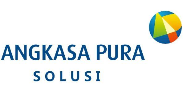 Lowongan Kerja Bumn Pt Angkasa Pura Solusi Market Medan 2020