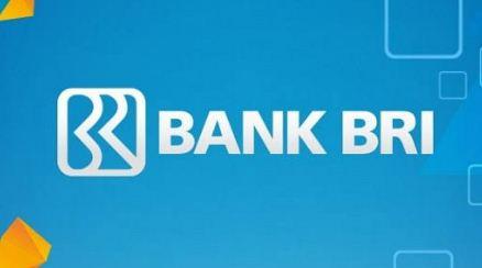 Lowongan Kerja Bank BRI Medan 2020 Terbaru hari ini