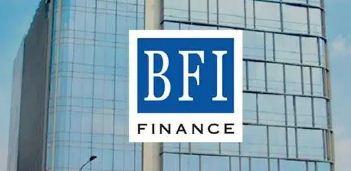 Lowongan Kerja Binjai terbaru 2020 di PT BFI Finance Indonesia, Tbk