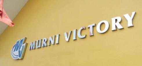 Lowongan Kerja Guru Tk Murni Victory ( Taman Kanak – Kanak ) 2020