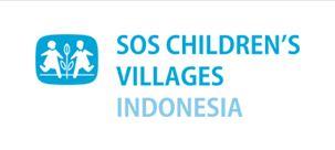 Lowongan Kerja Medan 2020 SOS Children's Villages