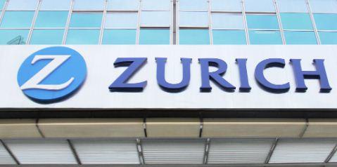 Lowongan Kerja PT Zurich Topas Life Medan 2020 Terbaru