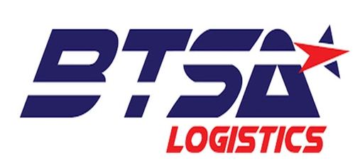 Lowongan Kerja Staff Pajak Medan 2020 di BTSA Logistics terbaru
