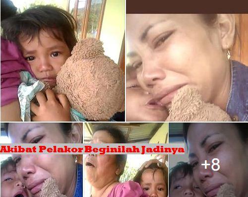 Kisah Hidup Siboru Bahoo Pitta Kenapa Kau Ambil Anakku Setelah Besar