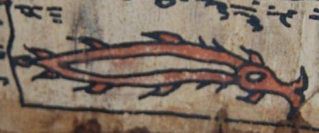 Gambar ini memiliki atribut alt yang kosong; nama filenya adalah Mena-dilambangkan-dengan-ikan.jpg