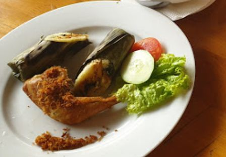 Tempat Makan Murah di Tanjung Morawa Yang Terbaik