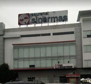 Daftar Perusahaan Besar di Medan