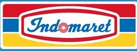 PT Indomarco Prismatama Cabang Medan