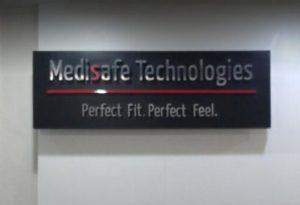 PT Medisafe Technologies Daftar perusahaan di Tanjung Morawa