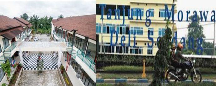 Reddoorz Tanjung Morawa Cara Dapatkan Harga Murah untuk Menginap