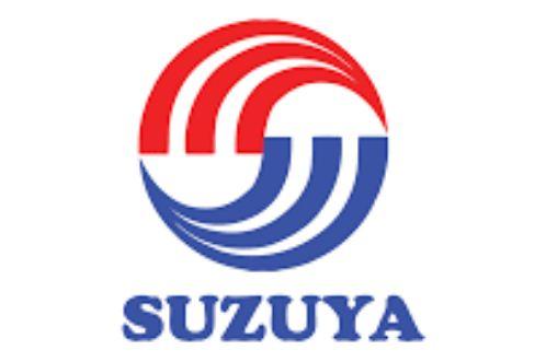 Contoh Surat Lamaran Kerja di Suzuya Mall dan persyaratan Yang Benar