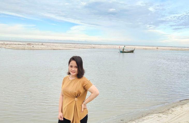 Harga Tiket Masuk Pantai Mangrove Perbaungan 2020 dan Videonya