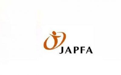 Contoh Surat Lamaran Kerja di PT Japfa Comfeed Indonesia Tbk
