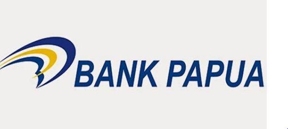 Contoh Surat Lamaran Kerja di Bank Papua Yang Benar dan Persyaratan