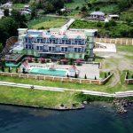 10 Alasan Mengapa Menginap di Hotel Debang Resort Silalahi