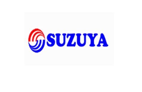 Lowongan Kerja di Suzuya Tanjung Morawa 2021 Terbaru