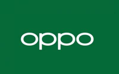 Contoh Surat Lamaran Kerja Promotor HP Oppo dan Persyaratan Masuk