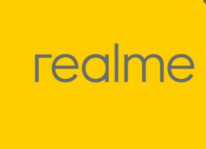 Contoh Surat Lamaran Kerja Promotor HP Realme Yang Benar