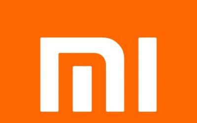 Contoh Surat Lamaran Kerja Promotor HP Xiaomi dan Gajinya