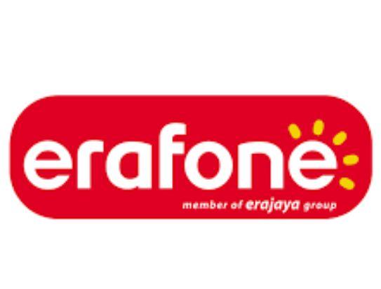 Contoh Surat Lamaran Kerja di Erafone Yang Benar dan Persyaratannya