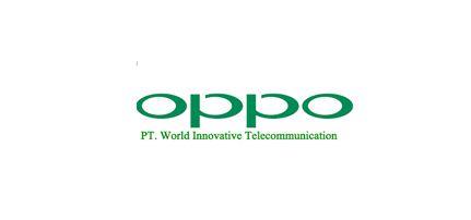 Contoh Surat Lamaran Kerja di PT World Innovative Telecommunication