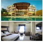 Menginap di Hotel Debang Resort Silalahi Murah Banget ! Ini Alasannya
