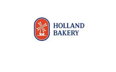 Contoh Surat Lamaran Kerja di Holland Bakery Yang Benar dan Syaratnya