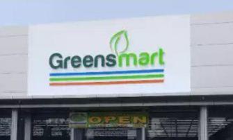 Contoh Surat Lamaran Kerja di Greensmart Yang Benar dan masuk