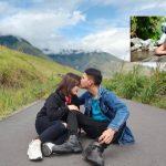Tempat Wisata di Paropo Silalahi dan Tongging Untuk Prewedding