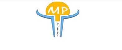 Contoh Surat Lamaran Kerja di PT Mitra Prodin Dan Syarat Melamarnya